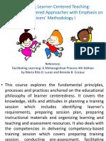 Lesson 1 Metacognition.pptx