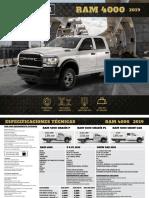 FT_RAM_4000-2019 (1)
