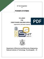MTech-POWER-SYSTEMS-2013.pdf