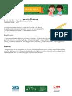 Los útiles de Susana_guía_docente.pdf