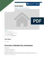 66900-nanded-city-janaranjani-automated_brochure.pdf