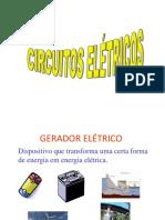 Circuitos_elétricos._Leis_de_Kirchhoff[1].pdf