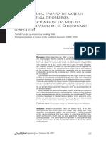 La Aneida  una epopeya de mujeres.pdf