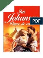 Prince de Coeur