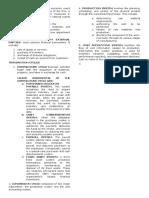 FINANCIAL TRANSACTION.docx
