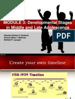 PerDev Module 3.ppt