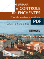 Livro_Drenagem Urbana 2ed_deg_Canholi.pdf