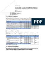 Plan Operativo Part 2