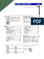 gshock manual.pdf