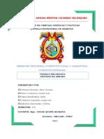 PROCESO DE AMPARO1.pdf