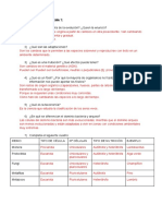 Soluciones Listado Preguntas Tema 7