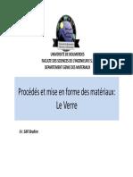 le-verre-1.pdf