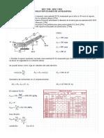 MEC_3330_-_SEM_2-2019-RES_AUX.pdf