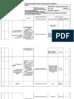 Planificacion Administracion Financiera II
