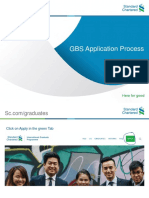 GBS application process guide.pptx