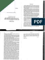 español-ingles - diccionario técnico para ingenieros(2)