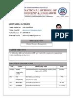 Aishwariya Banerjee HR (1)