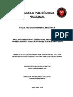 CD-9194.pdf