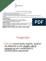 procedeele_imaginatiei