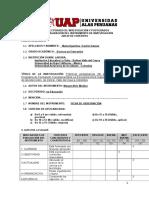 FORMATO DE FICHA DE OBSERVACIÓN JUEZ EXPERTO.doc