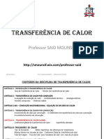 TC-aula-04