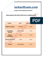 Analysis SSC Chsl 13 march all Shift-watermark.pdf