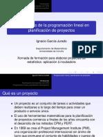 IgnacioGarcia_Xornada2014