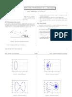 TDM3 Approche Energetique Dynamique Du Point