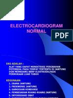 ELEKTROKARDIOGRAM.ppt