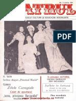 93_TEATRUL_-_nr_3_martie_1984.pdf