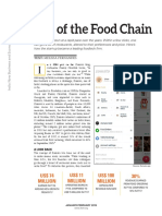 top-of-the-food-chain.pdf
