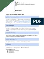 Guía Académica para Alumnos.pdf