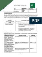 Acctax1 Syllabus t1 (2019-2020)