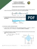CEMDEF40 - Practice Problems 1.pdf