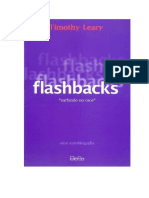 Flashbacks, Surfando No Caos - Timothy Leary (Completo).pdf