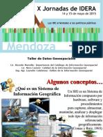Calidad_de_datos.ppt