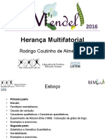 HerançaMultifatoria_Remendel_2016.pdf