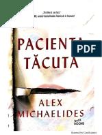 Pacienta_tacuta (1).pdf