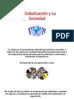 14687 La Globalizacion y La Sociedad-1572380830