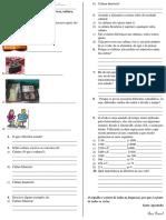 344304508-Avaliacao-de-Historia-Cultura-e-Tempo.docx