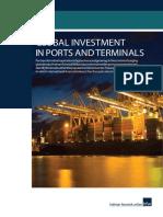 Ports Data