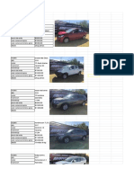 vehiculos usados