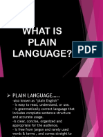 plain-language-1.pptx