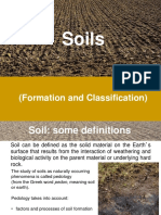 02-Soil_Formation and Classification