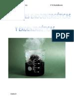 Guión 8 (Reacciones endotérmicas y exotérmicas).docx
