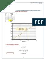 343656505-Pruebas-de-Presion-Build-Up.docx