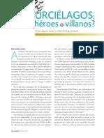13_Muercielagos.pdf