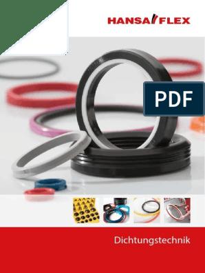 O Ring 27-40 mm Schnurstärke 1 mm NBR 70 Dichtring O-Ringe