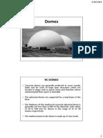 Domes.pdf