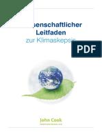 Guide Skepticism German